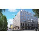 Nystart för Länsförsäkringar Fastighetsförmedling