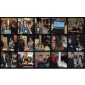 Anmälningsrekord till Mittlärande den 23-24 februari – mellannorrlands största konferens inom lärande