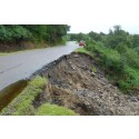 Road to reopen later next week