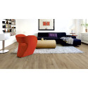 Important Tips For a Good Flooring Product