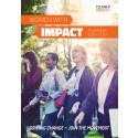 Inbjudan till Women with impact 2016