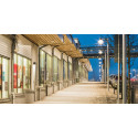 Rinkebystråket får Handelskammarens stadsmiljöpris 2016