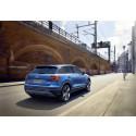 Priser på den nye Audi Q2