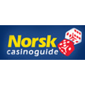 Norske Casino Guide – The Ultimate Hub For Gambling Information