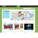 Groupon lanserar ny sökfunktion för konsumenter