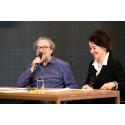 Programmpräsentation: Ruhrtriennale erkundet Lebensgefühl der Zwischenzeit