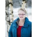 Elisabet Jonsson ny verksamhetschef för Visit Hemavan Tärnaby AB