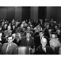 HISTORISK FILM - LEGENDEN OM EN SAND HELT