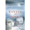 """Møt Jesse Blackadder, forfatteren av """"Kanten av Isødet"""", på Hvalfangstmuseet"""