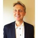 Johan Felix, innovationsledare RE:Source