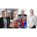 Industrin flyttar hem produktionen till Sverige