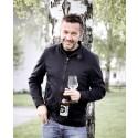 Darren Packman Owner Beer Studio
