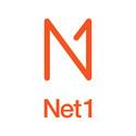 Net1 lanserar obegränsad datamängd i ny skrud.