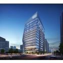 Skanska bygger ny forsknings- och utbildningsbyggnad i Tampa, FL, USA, för USD 41M, cirka 360 miljoner kronor