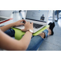 Undervisa på distans med fria digitala läromedel från NE