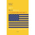 Ny bok: Det blågula stjärnbaneret
