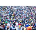 Pressackreditering till Vasaloppets vintervecka 2019