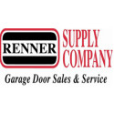 Renner Supply celebrates its 60 Years of Excellence in Garage Door Sales & Service