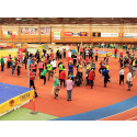 Pressinbjudan - Special Olympics School Day