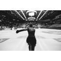 EM-start imorgon – fem svenska konståkare tävlar