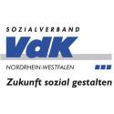 Gute Mitarbeiter - gute Perspektiven: Forderungen des VdK NRW zur Inklusion im Arbeitsleben