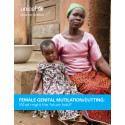 Female genital mutilation/cutting: What might the future hold?