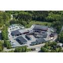 Optimera Bygghandel köper Lida Timber AB i Burseryd