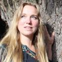 Tallbergs Förlag presenterar stolt : Camilla Gisslow