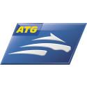 Historiskt rekordår för ATG