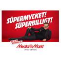 """Media Markt lanserar """"Das Koncept"""""""
