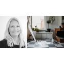 Lena Sandmark har publicerat flest bostäder till salu i Kävlinge!