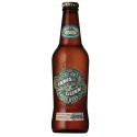 Innis & Gunn Lager Beer – succén i Skottland återupprepas nu i Sverige