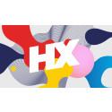 Inbjudan till digital pressträff – Hx-festivalen 2020