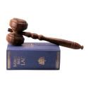 Beslut om ny elsäkerhetsförordning och tre nya föreskrifter