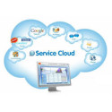What is the current market scenario of Global Cloud Encryption market? Know what to expect from this Industry along with analysis and forecasts.