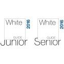 White Guide Junior: Årets Skolmatspolitiker 2016, här är nomineringarna!