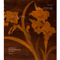 Art Bulletin