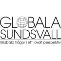 "Globala Sundsvall rivstartar med filmen ""8 minuter på flykt""- Upplev livet som flykting i en virtuell verklighet"