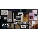 EFG Trend Watch Tukhoman messut 2017 ja Case Kemianteollisuus -lounastilaisuus