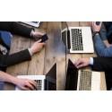 GDPR for utviklere, prosjektledere og alle på test:  Velkommen til GDPR intro frokost - for  systemutvikling 17. november