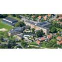 Arkitema skal rådgive i gymnasiesammenlægning
