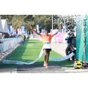 Osallistu Tel Avivin maratoniin ja voit voittaa 38 000 euroa!