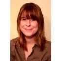 Digital Life Academy Announces Fourth Selection -- Carolin Frick of Germany
