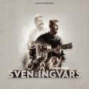 Sven-Ingvars laddar för turnépremiär i Norrköping nu på fredag 2 mars