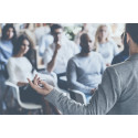 Developing an effective business continuity awareness programme