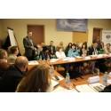 Psykiatriska Brott Avslöjade av Rysk Grupp för Mänskliga Rättigheter