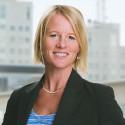 Anna Sander, WSP, väljs in i John Mattsons styrelse