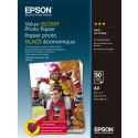 Nyt Value Glossy Photo Paper giver dig Epson kvalitet i hverdagen