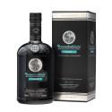 Altia Corporation och Distell Group Limited utökar det nordiska samarbetet med Skotsk Whisky.
