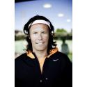 Morten Borgersen leder GORE-TEX® Active Challenge i Oslo